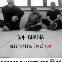 24-grana-alternative-takes-tour