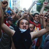 Istanbul-protest-016
