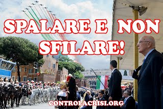 spalare