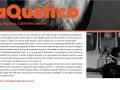 aQustico//Luca Aquino, Carmine Ioanna